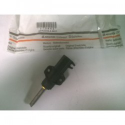 Escobilla para motor Welling 4.0A 40W