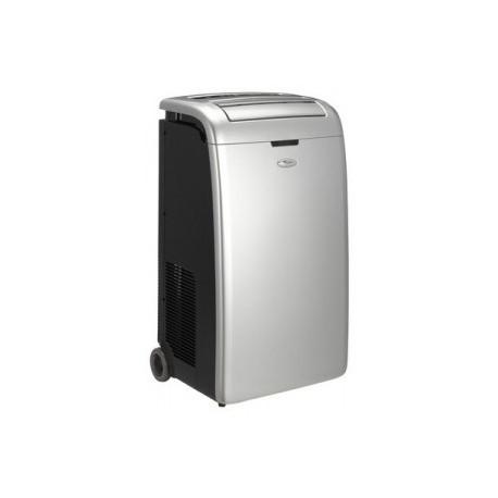 Aire acondicionado portatil de 3000 Frig.