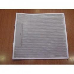 Filtro metálico Mepamsa 281 x 306 mm.