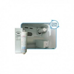 Filtro agua para Bosch, Siemens, Balay