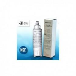 Filtro de agua frigorifico americano Panasonic CNRH-125950