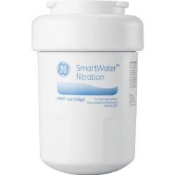 Filtro de agua frigorífico General Eléctric, smartwater