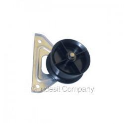Tensor polea para secadora C00113879