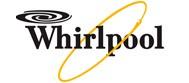 Recambios Whirpool